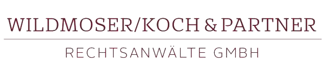 Wildmoser/Koch&Partner