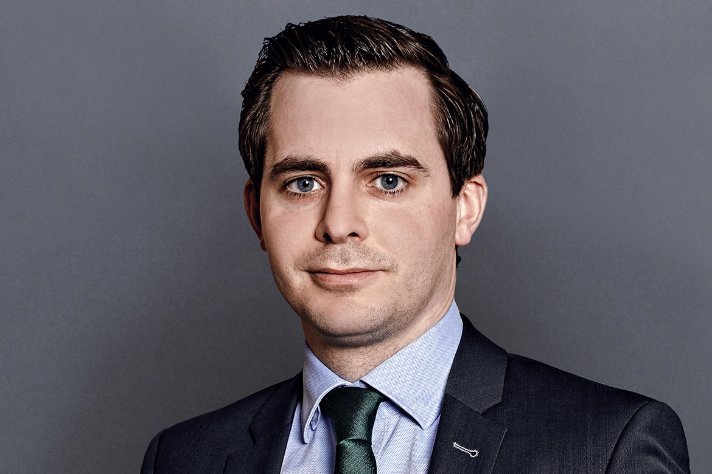 Mag. Andreas Schorn