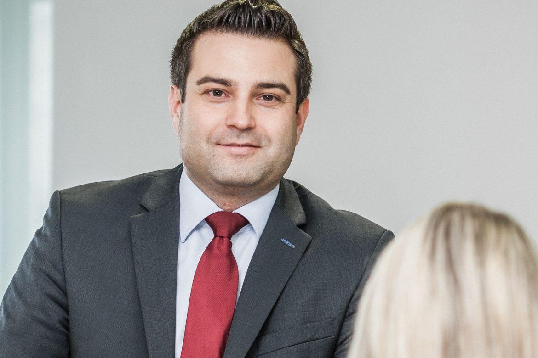 Mag. Mario Obermüller