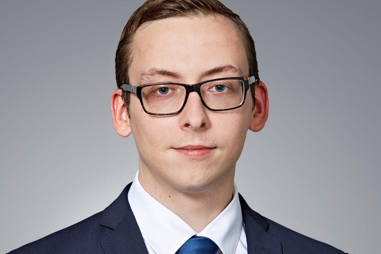 Mag. Felix Taub