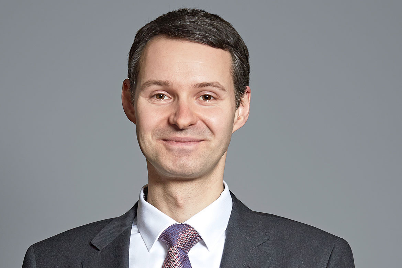 MMag. Matthias Haslmayr, BSc